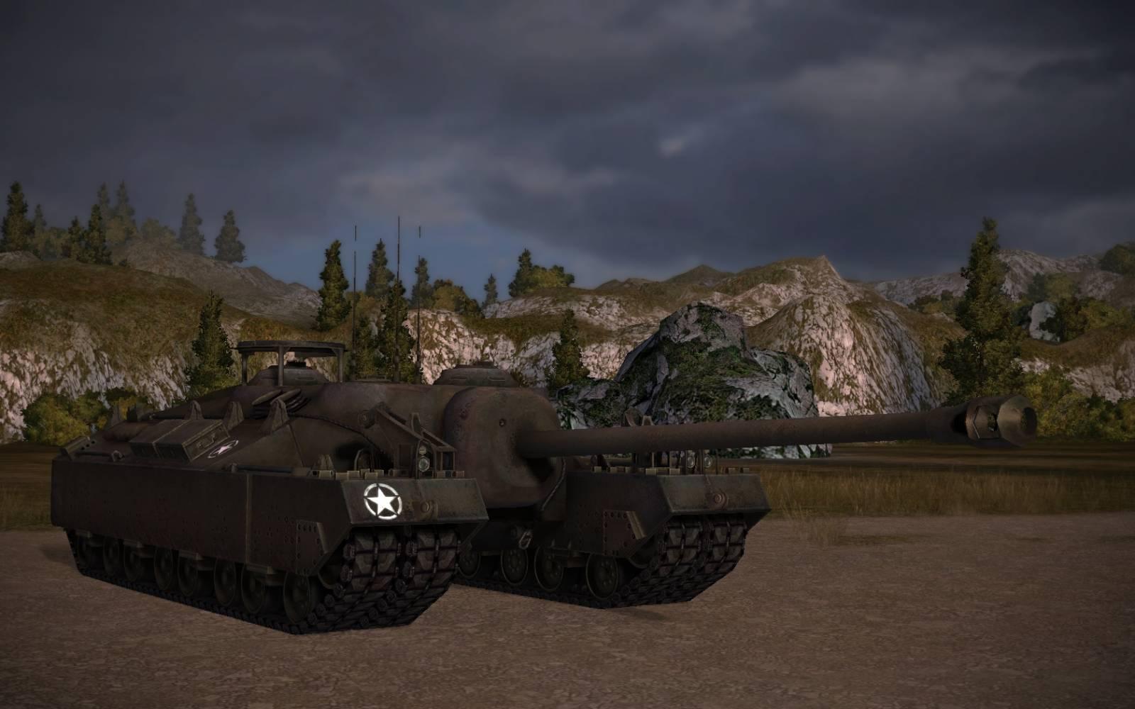 Прикольные картинки из мира танков, парусников